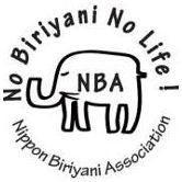 NBA 日本ビリヤニ協会