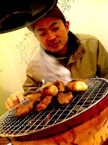 NORAオフィシャルブログ Powered by Ameba