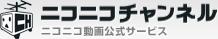 $青山ひとみオフィシャルブログ『ボクの秘密基地』