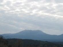 ROKA BLOG-韓国岳