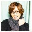 2013年初ブログ!…
