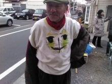 ぺけ市のブログ