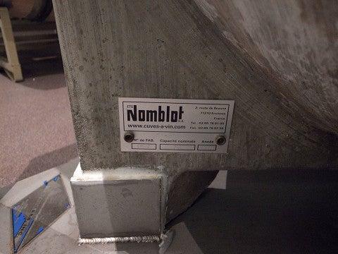 Berkeleyのメモ帳
