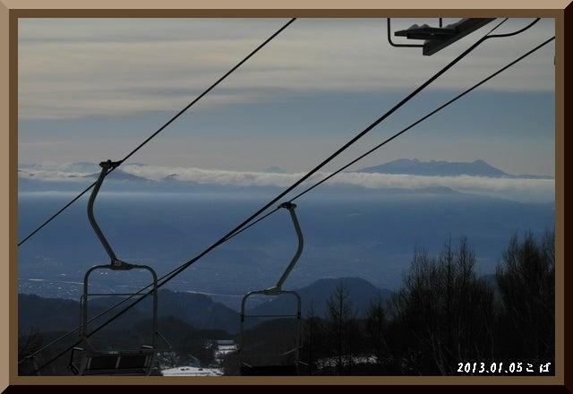 ロフトで綴る山と山スキー-0105_0936