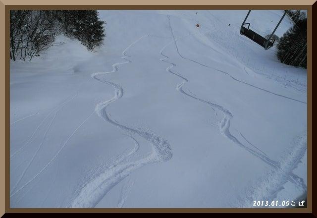 ロフトで綴る山と山スキー-0105_1048
