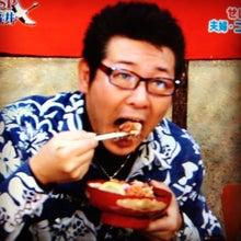 布川さん1(雨上がり食楽部)