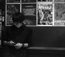 2E2L Recordings blog-ASTRO_HUN [InfinitySense/15ma]