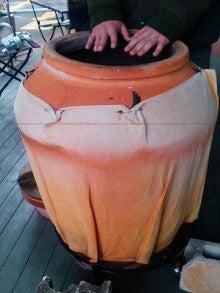 コミュニティ・ベーカリー                          風のすみかな日々-壺