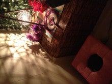 広島県福山市 小顔&子宮&骨盤コルギ本場韓国仕込みサロン