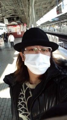 サザナミケンタロウ オフィシャルブログ「漣研太郎のNO MUSIC、NO NAME!」Powered by アメブロ-130107_1419~01.jpg