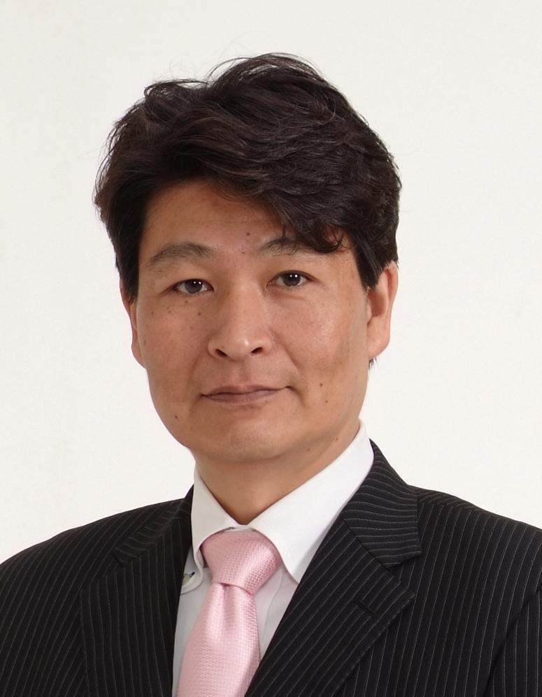 長谷川宗紀 全日本SEO協会認定SEOコンサルタント