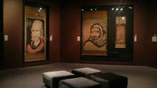 Art and The City-2013010721010001.jpg
