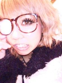 みぽちオフィシャルブログ「みぽちの一生GAL★BLOG」Powered by Ameba-DVC00019.jpg