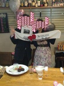 akichan-rdashさんのブログ-2013010822090000.jpg