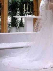痒いところに手が届く「結婚式の初歩の初歩」
