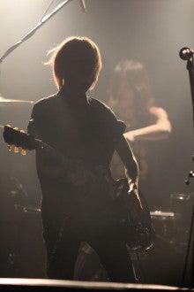 トビちゅんのブログ-image.jpeg