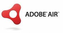 $CyberZで働く取締役のアメブロ-ADOBE AIR