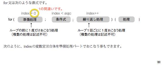 テン*シー*シー-181