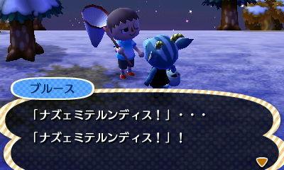 ぶつ森-0108-14