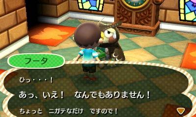 ぶつ森-0108-12
