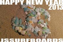 JS surfboards  Shaper
