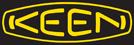 鈴木由路の【ハンググライダーの魅力を伝えたい!】-ハンググライダーの魅力を伝えたいkeenロゴ