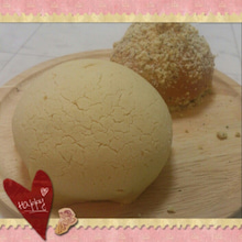 ☆sora-Luce☆-2013-01-10_19.12.06.jpg