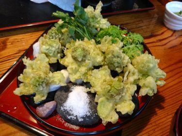 横浜発 驢馬人の美食な日々-Senningoya09