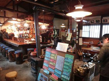 横浜発 驢馬人の美食な日々-Senningoya02