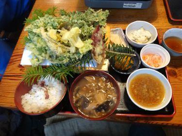 横浜発 驢馬人の美食な日々-Senningoya08