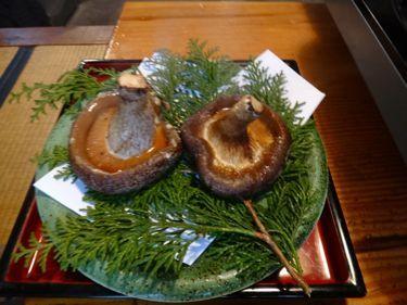 横浜発 驢馬人の美食な日々-Senningoya10