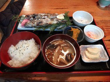 横浜発 驢馬人の美食な日々-Senningoya05