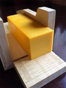 $新潟 手作り石鹸の作り方教室と販売 アロマセラピーのやさしい時間