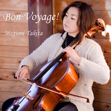 滝田恵美 オフィシャルブログ