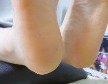 真琴のブログ☆神戸市兵庫区カルジェルネイルサロン Lily/ネイルスクール/フットケア/巻き爪矯正