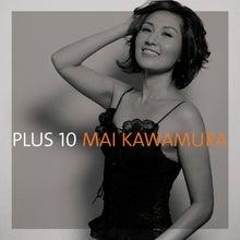 MAI Kawamura singer&songwriter