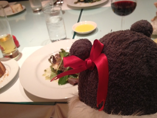 $ウナギ社長のうなえ's ブログ Japanese eel entrepreneur Unae's Blog-__.JPG