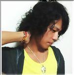 $LITA Owner's Blog