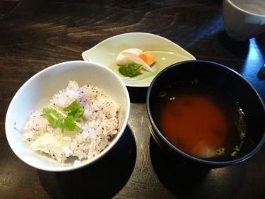 横浜発 驢馬人の美食な日々-Ishinokura13