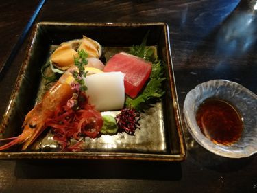 横浜発 驢馬人の美食な日々-Ishinokura09