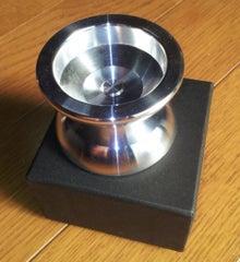 masaya's yo-yo blog-triplet