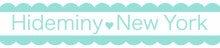 $Hideminy♥New York-Hideminy♥New York