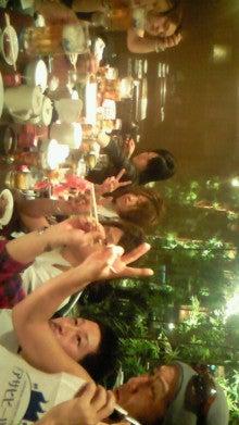 大阪ホスト「真夜中のシンデレラ城・プリンセスガーデン」-NEC_1090.jpg