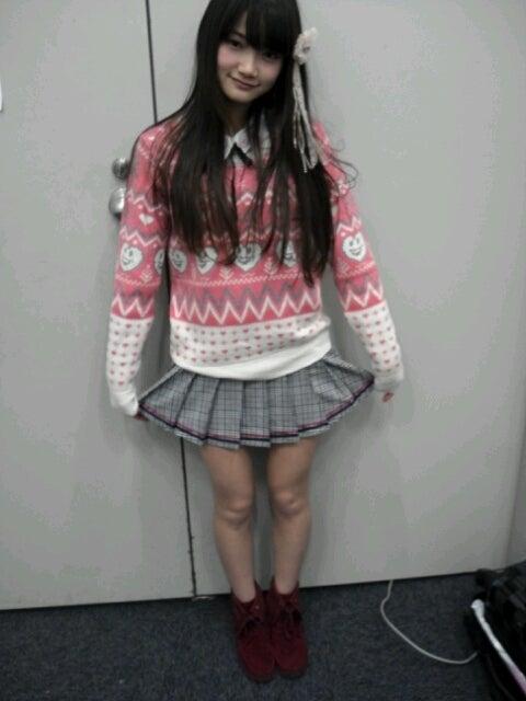 斉藤遥海YouTube動画>2本 ->画像>210枚