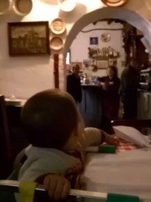 美木 +arts-ポルトガル、アレンテージョのレストランにて