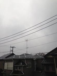 $【埼玉県所沢市】幸せをお届けするおそうじ屋さん