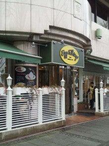 東京チョコレートweb(仮)-121229_100819.jpg