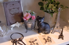 $Flower-Agaryのブログ