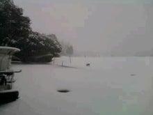 羽田寛の徒然草-大雪2