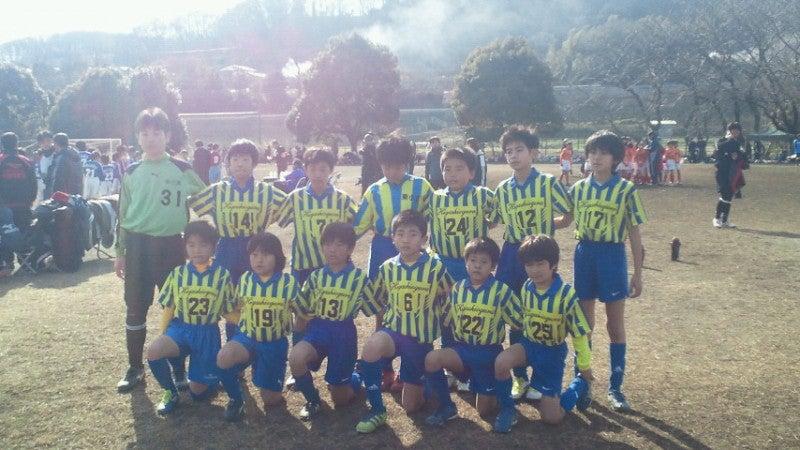 東小倉SC Official Blog